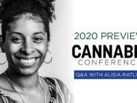 Cannabis Processing Facility Buildout Tips: Q&A with Alisia Ratliff