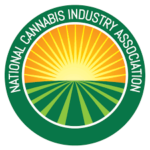 National Cannabis Industry Association Releases Extensive Report on Vaping Illness and Related Policy