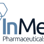 InMed First To Take Cannabinol To Clinical Trials
