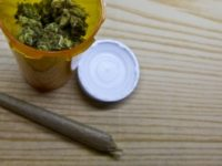 Kentucky House Approves Medical MJ Legalization Bill