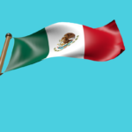Top Mexican Senator Says Marijuana Legalization Bill Will Be Approved This Month