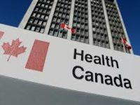 Canntab Awarded Health Canada Cannabis Research Licence