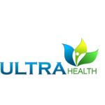 Ultra Health Exports Cannabis to Israel