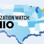 New Petitions Filed to Launch Adult-Use Program in Ohio: Legalization Watch: UPDATE