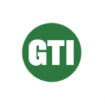 Green Thumb Industries (GTI) Announces Resignation of Armen Yemenidjian