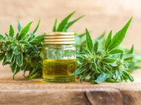 Fire & Flower Holdings Corp (OTCMKTS:FFLWF) Reports AN Increase Of 293% In Revenues In 2019: Posts Revenues Of $16.8 Million In Q4 2019