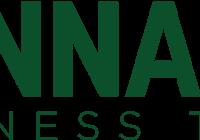 The Green Organic Dutchman Receives Health Canada License Amendment for Valleyfield Hybrid Greenhouse