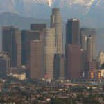 Los Angeles City Council backs major changes to marijuana licensing, social equity