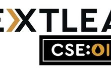 Nextleaf Solutions Receives Patents for Cannabis Oil Extraction in North America, Europe, and Asia