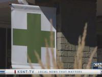 Amidst budget concerns, advocates push for medical marijuana legalization
