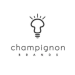 Champignon Provides Corporate Update