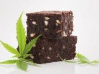 UW Cannabis Edibles and Other Dosage Forms