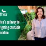 Navigating Cannabis Regulation with Althea's Patty Holmes