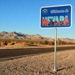 Nevada Cannabis Compliance Board Revokes Six CWNevada Licenses