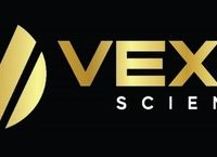 VEXT SCIENCE Receives Approval from City of Phoenix for Expansion of Cultivation, Extraction and Production Footprints