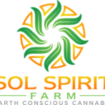 Sol Spirit Farm Tour
