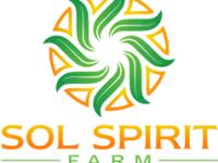 Sol Spirit Farm Tour