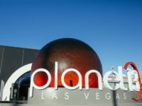 The Planet 13 Dispensary in Las Vegas Tour That Will Blow Your Mind!