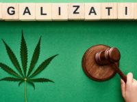 County Leaders Across New York Call For Marijuana Legalization To Address Budget Shortfalls Amid COVID