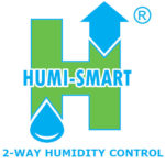 Humi-Smart for Cannabis