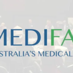 MEDIFARM Medical Cannabis Symposium - Highlights