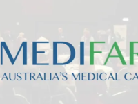 MEDIFARM Medical Cannabis Symposium – Highlights