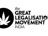 Will India Make Marijuana Legal?