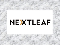 Nextleaf+Solutions+(CSE_OILS)+-+Cannabis+Extraction+Refinery