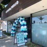 Beyond Hello cannabis dispensary opens in Santa Barbara