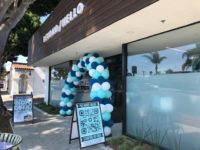 Beyond Hello cannabis dispensary opens in Santa Barbara
