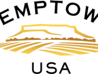 Hemptown USA Has Built A World Class Platform To Capitalize On The Booming Hemp Industry