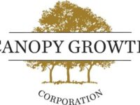 Canopy Growth Reports Second Quarter Fiscal 2021 Financial Results