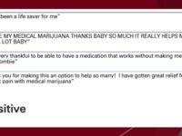 Ohio Cannabis Regulators Update Advisory Committee on Medical Program Developments