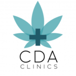 Medical Cannabis Doctors Australia Directory