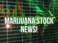 Sundial Growers Inc. (SNDL) Receives Approval for Nasdaq Listing Transfer to Allow for Additional 180-Day Compliance Period