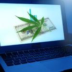 2 Marijuana Stocks To Watch This Week That May Pick Up More Momentum
