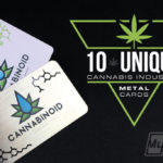 Restigouche Cannabis - Video Business Card