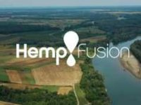 HempFusion's Wholly Owned Subsidiary Probulin Probiotics Launches Amazon Store and Expands Brick and Mortar Product Selection