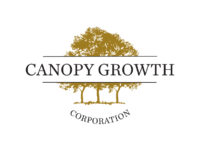 Canopy Rivers Reports Third Quarter Fiscal Year 2021 Financial Results
