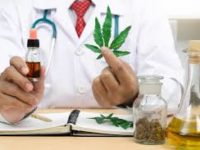 Cannabis Research – Why Marijuana Studies Do Not Get Done