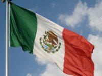 Mexican Congress Votes to Legalize Marijuana
