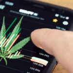 Marijuana Stocks To Watch To Close This Week In March