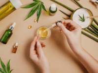 Landmark cannabis inquiry to visit regional Victoria