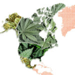 Cannabis is legal, but we need better information on its impact.