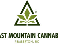 Coast Mountain Cannabis