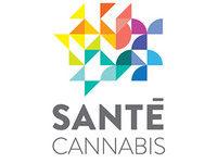 Sante Cannabis